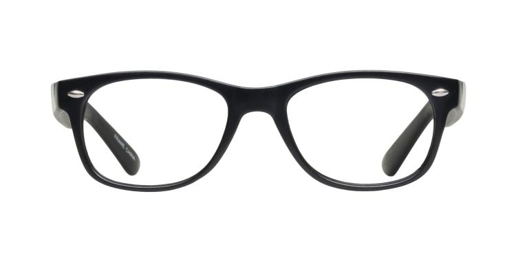 06997b6547fd Kids Glasses | Affordable, Stylish Prescription Eyeglasses and ...