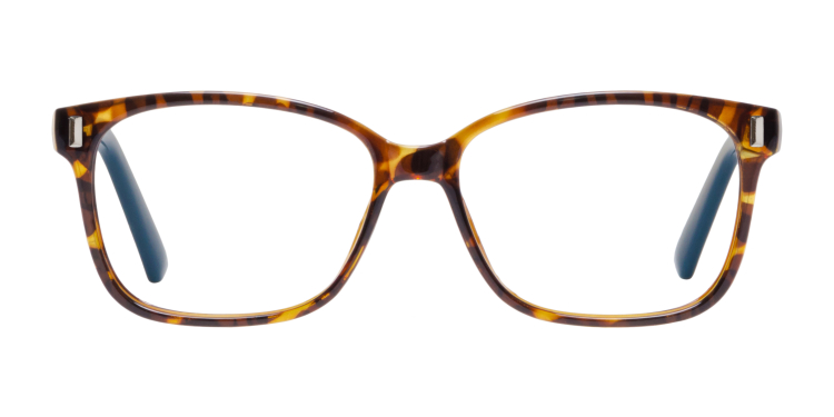 916d0105a65e Buy Glasses Online - Save 70% Off Retail Prices | Stylish Rx Eyewear