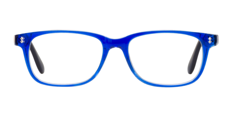 d20f9ec4f4c6 Buy Prescription Glasses | 70% Off Retail Prices - Frames + Lenses ...
