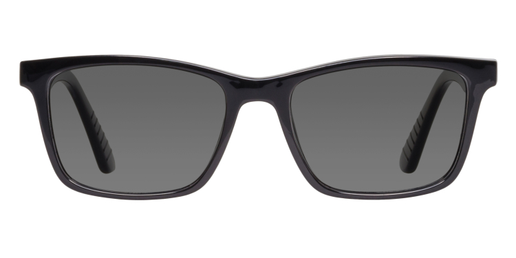 981a22fe43b1 Prescription Sunglasses | Buy Sunglasses Online with Your Rx