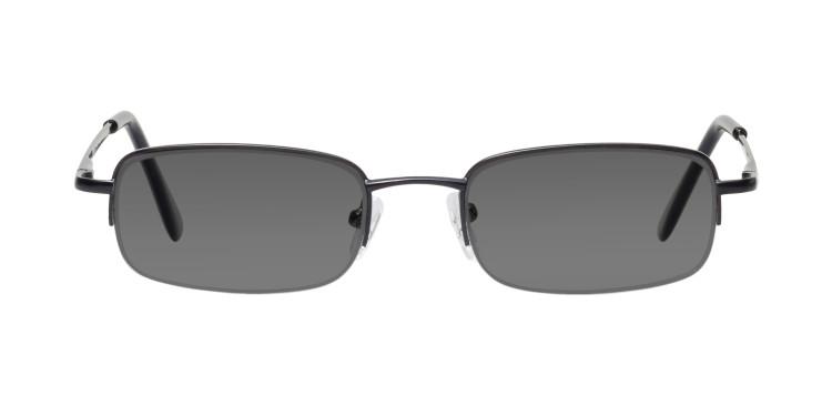 Fission Eyewear 014