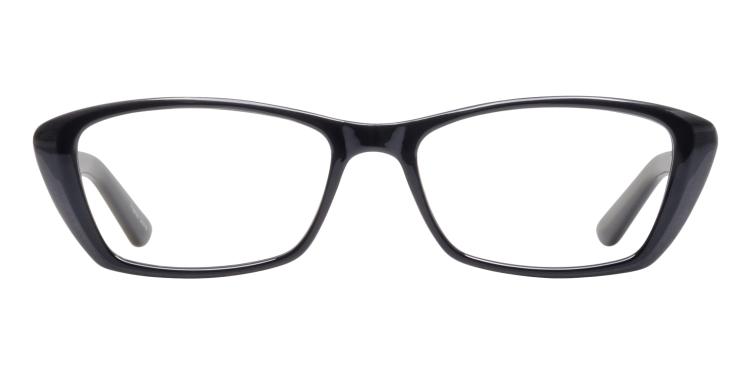 Retro Eyewear 100