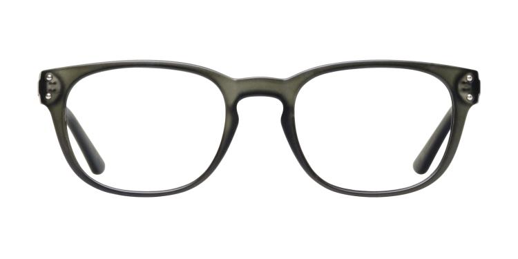 Retro Eyewear 108